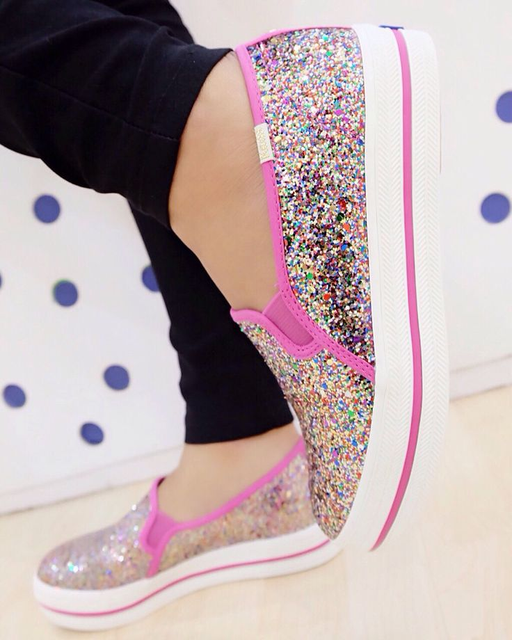 Shoes by KEDS 1st Floor