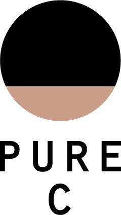 Pure C | Cadzand