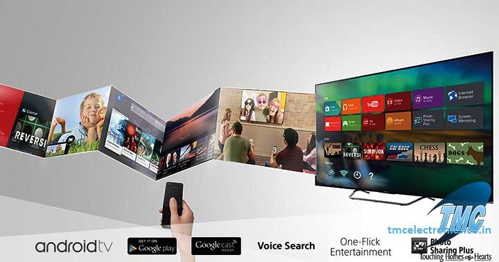 LCD LED 3D HD 4K Curved TVs Stores, Televisions 32 inch TV Showroom, TV LCD, LED TV, 4K TVs, full HD TV, uhd tv, Curved Television