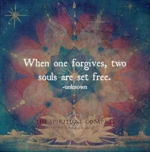 Forgiveness                                                                                                                                                                                 もっと見る