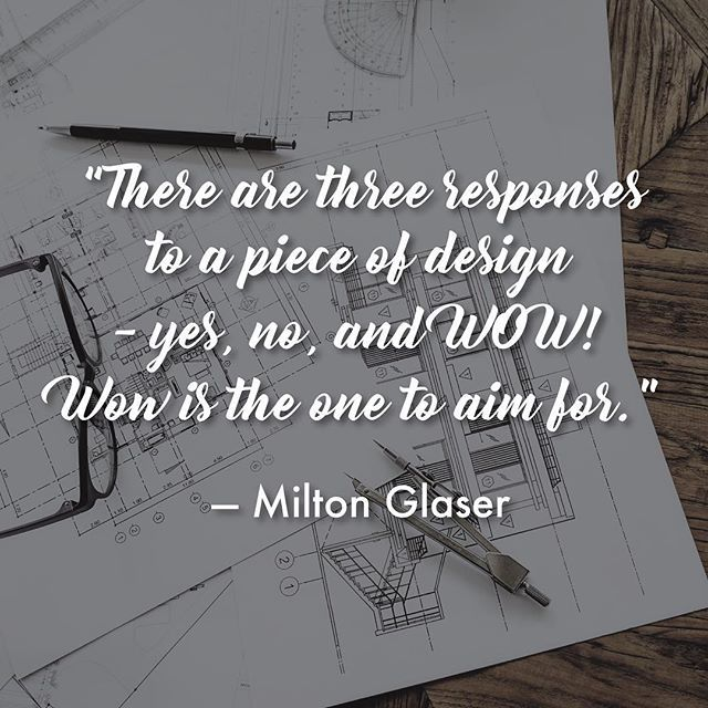 Always striving to be the best and giving our clients exactly what they dreamed!  . . . #urbanhome #lovemyjob #hireadesigner #drafting #designing #floorplans #materialselections #styling #interiordesign #interiorstyle #livingroom #homeinspo #interiorlovers #interior4all #interiorforyou #interiorstyling #interiordecorating #interiores#interiorforinspo #homedesign #homestyle #windsor #windsorstyle #YQG