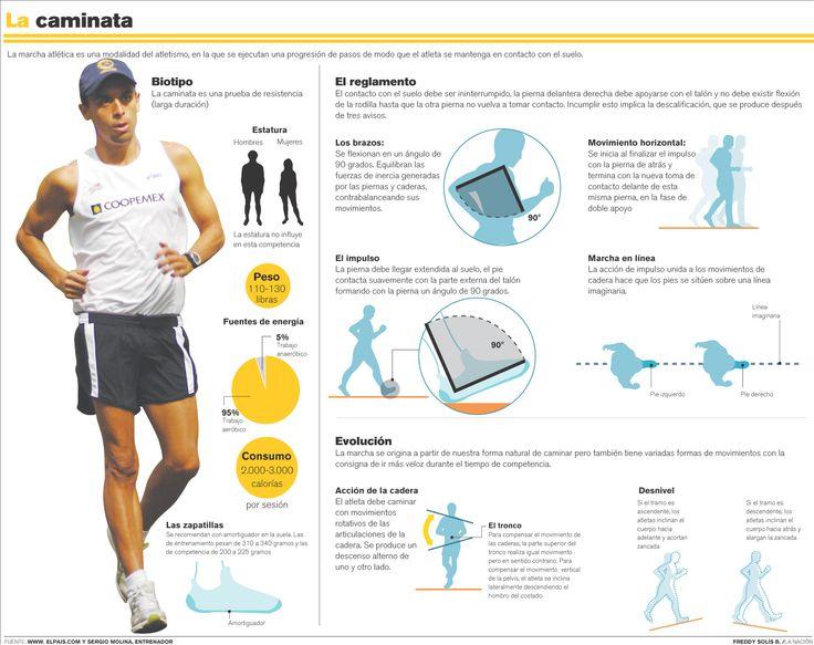 que ejercicio realizar para adelgazar los brazos