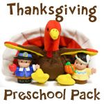 Thanksgiving preschool pack: Preschool Activities, Thanksgiving Theme, Preschool Thanksgiving, Holidays Homeschool, Thanksgiving Preschool Packs, Preschool Printable, Fallthanksgiv Prek, Thanksgiving Printable, Activities Ideas