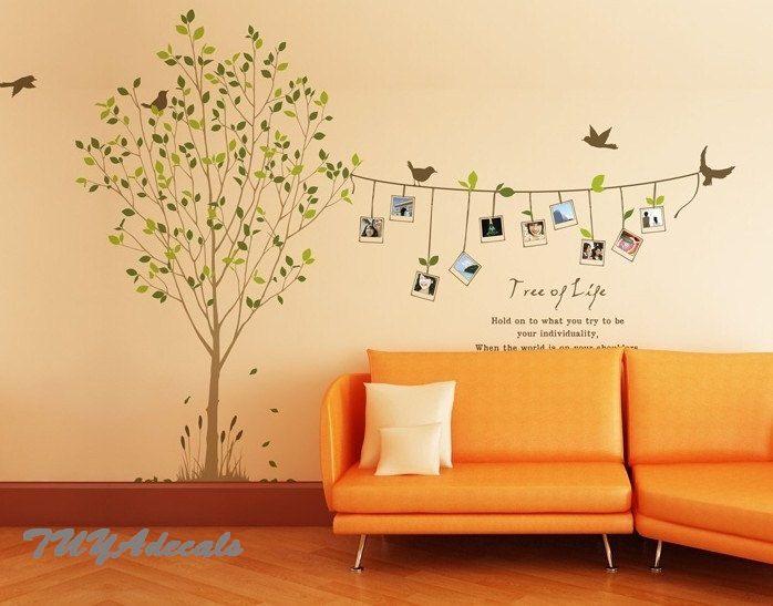 71 best Gráficas de Muro / Wall Graphics images on Pinterest ...