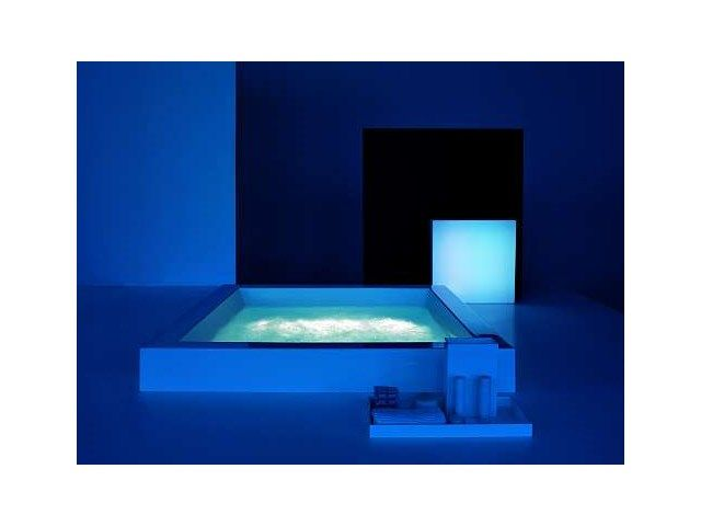 17 best images about lumi re eclairage on pinterest for Prix salle de bain vanmarcke