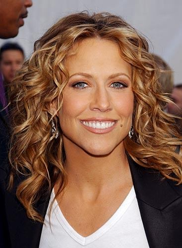 Sheryl Crow, bohemian at its best