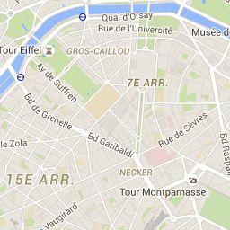 MagasinRougier&Plé - Graphigro Lecourbe157 rue Lecourbe 75015PARIS- 10h 19h lundi au samedi – Magasin de loisirs créatifs et beaux-arts - Groupe Rougier & Plé