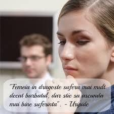 Imagini pentru citate despre dragoste