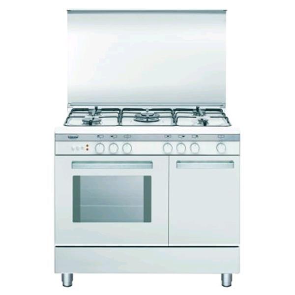 Oltre 1000 immagini su cocinas su pinterest ricerca - Cucina 1000 euro ...