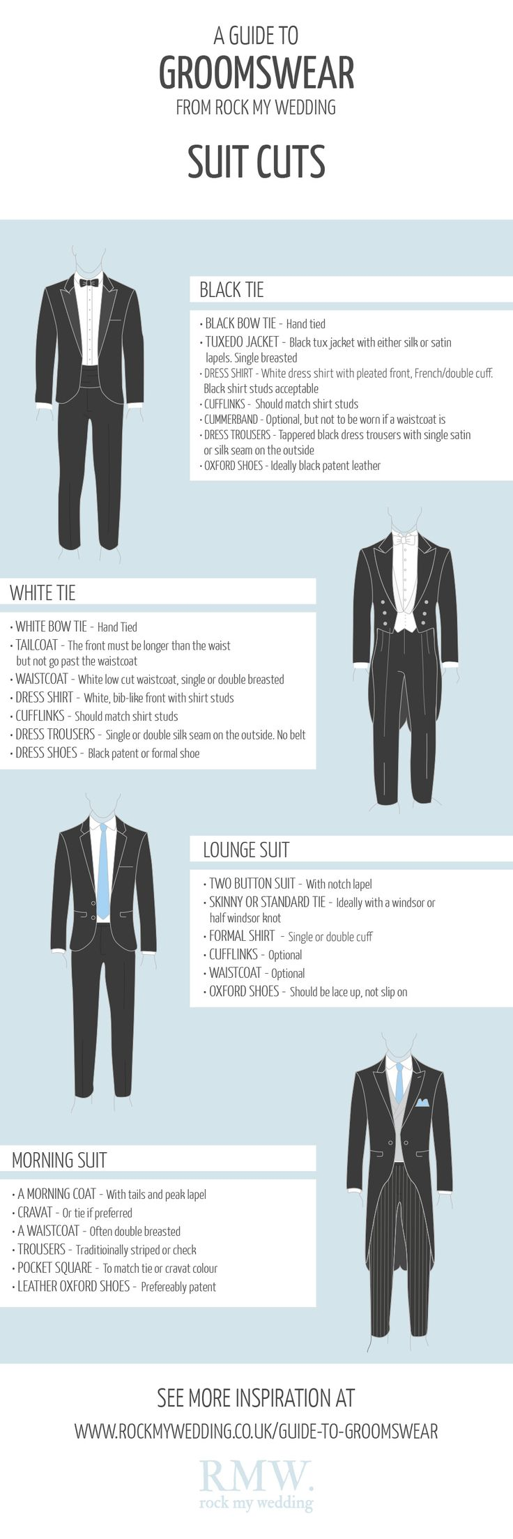 best grooms accessories images on pinterest boyfriends grooms