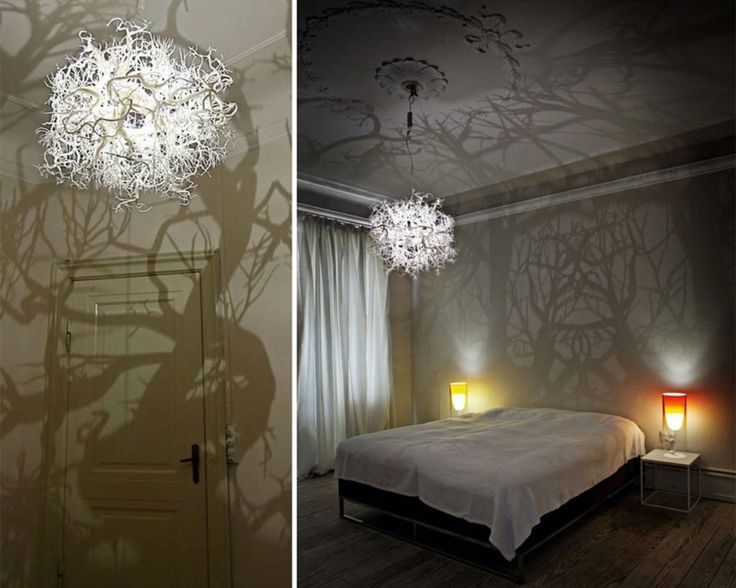 25 best ideas about enchanted forest bedroom on pinterest for Forest themed bedroom ideas