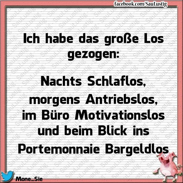 motivationslos antriebslos