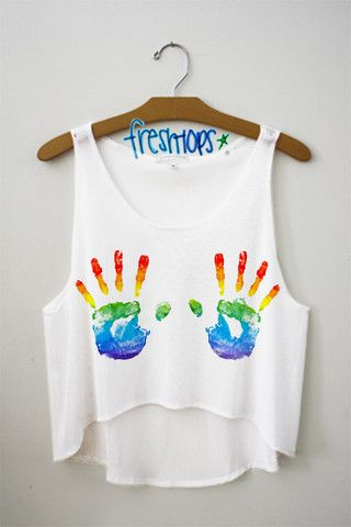 I adore this shirt if someone gets i for me I'd probably love them FOREVER!