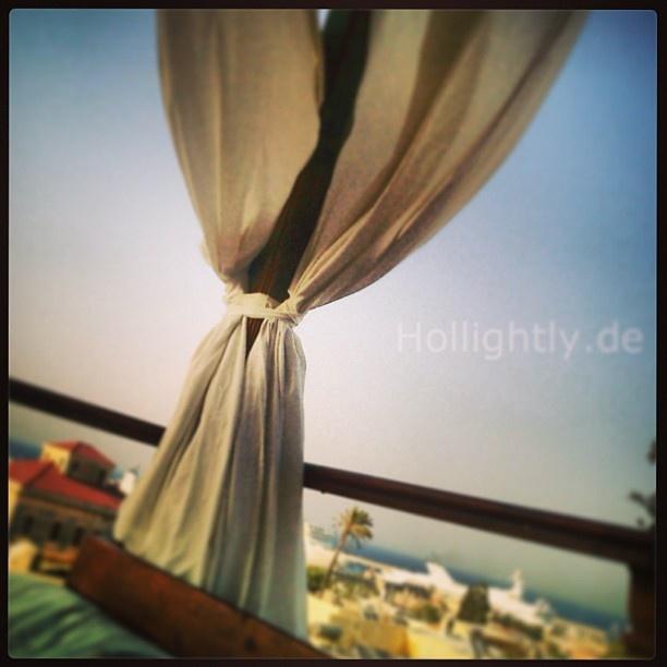 Chillin in #greece #instapic #instatravel #pic #globetrotter #griechenland #urlaub #worldwide #bar