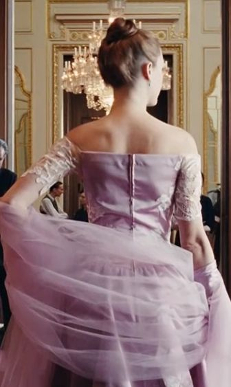 Phantom Thread Full Movie Streaming Online in HD-720p Video Quality
