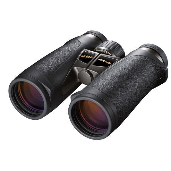 Image of Nikon EDG II 8 x 42 Binoculars