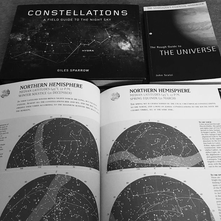 provocative-planet-pics-please.tumblr.com Im hoping to get a telescope soon so just doing a little studying tonight.  #constellations #thestargazersessentialhandbook #starcharts #skycharts #nightsky #afieldguidetothenightsky #atlasoftheskies #universe #telescope #planets #stars #astronomygeek #nerdalert #books #astronomybooks #bookstagram by the_eclectic_geek https://instagram.com/p/-S0RzTDH2M/