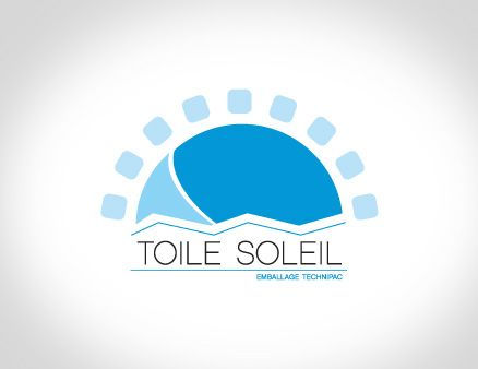 Toile soleil emballage technipac terrebonne logos for Fenetre terrebonne