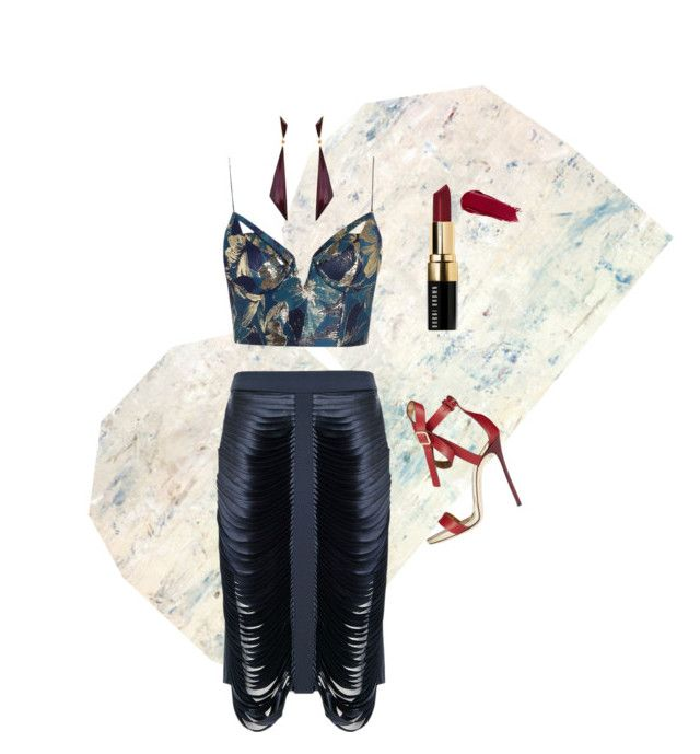 """Untitled #13"" by kukii on Polyvore"