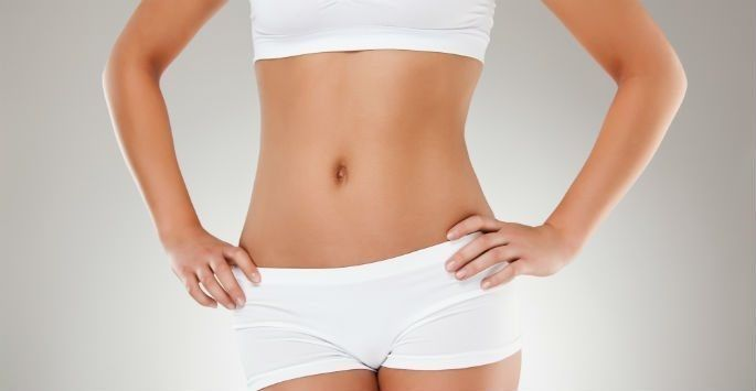 What is #Abdominoplasty (#TummyTuck)? Who can undergo this surgery? Find the Answers in this article