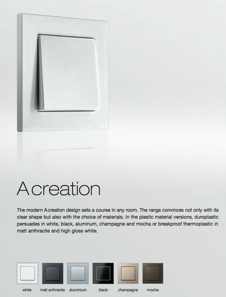 34 best jung switches images on pinterest control system hotel door and communication. Black Bedroom Furniture Sets. Home Design Ideas