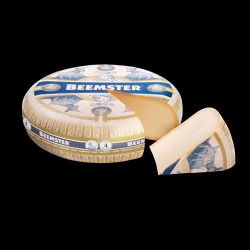 Geitenkaas, Beemster, Noord-Holland.  Aged 24+ mo Beemster Cheese is my FAVE!
