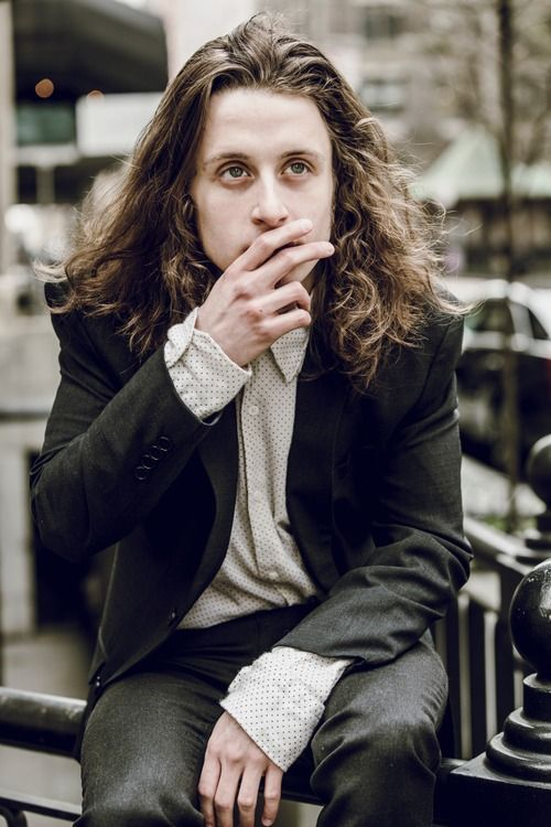 17 Best images about Rory Culkin on Pinterest | Cook in ...