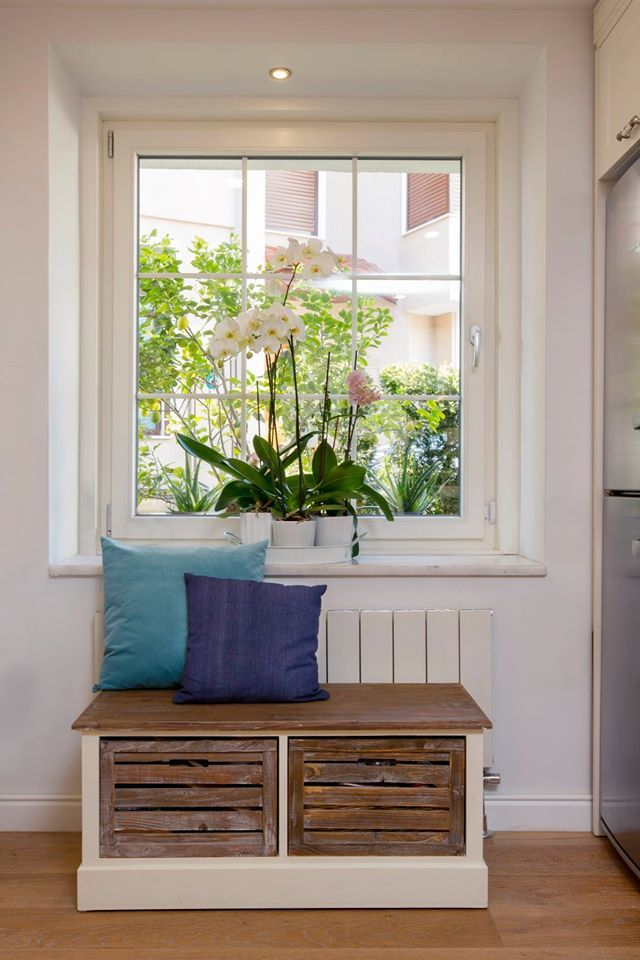 rustic kitchen design interior #rendahelindesign #rendahelin #tuzla #istanbul #villa  #istanbul #decor #decoration #interior #interiordesign #kitchen