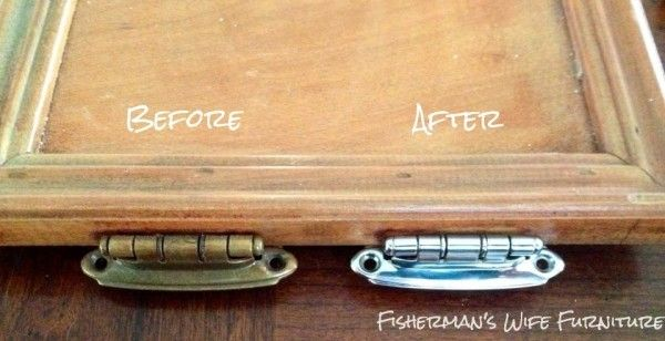 1000 Images About I Paint Furniture Ideas On Pinterest