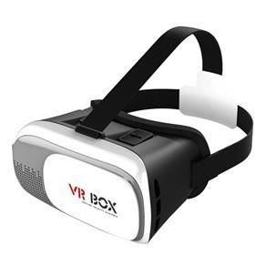 Kit Relógio Smart Esportivo + Óculos 3D Blu-Ray 2ªgeração + Fone De Ouvido
