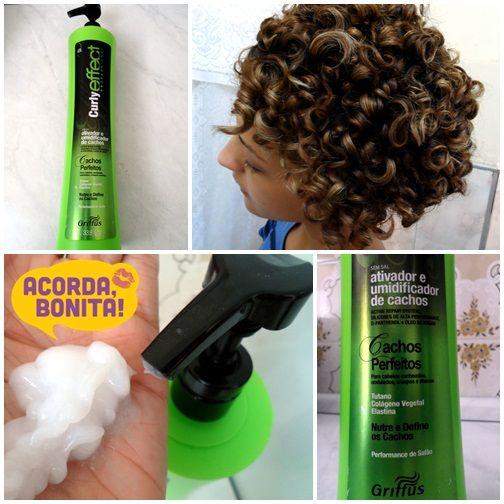 qual e o melhor creme de pentear com oleo que umidifica cabelo 4c - Pesquisa Google