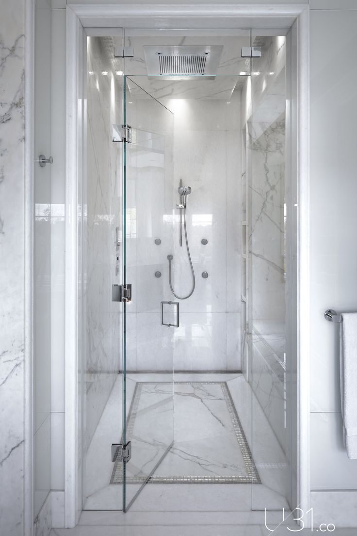#u31 #luxury #art #design #interiors #interiordesign #architecture #designer #furniture #lighting #house #home #hotel #travel #inspiration #living #canada #toronto #contemporary #midcentury #modern #life #minimalism #classic #style #shower #bathroom