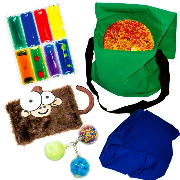 Stimulating Toys For Toddlers : Images about social emotional problem solving