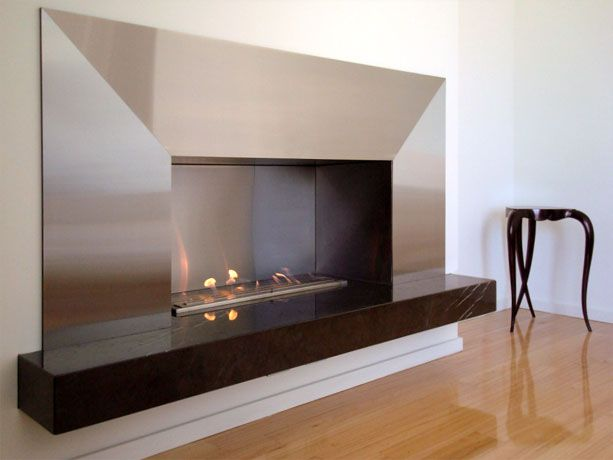 Modern Chimney Design Pictures Google Search Chins Basement Pinterest Pictures Search