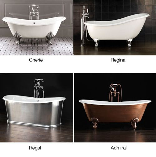 devon devon tubs bath devon devon bathroom tub. Black Bedroom Furniture Sets. Home Design Ideas