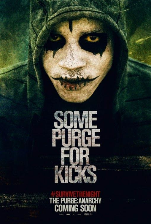 258 Best Tune In Images On Pinterest Movie Covers Movie Posters