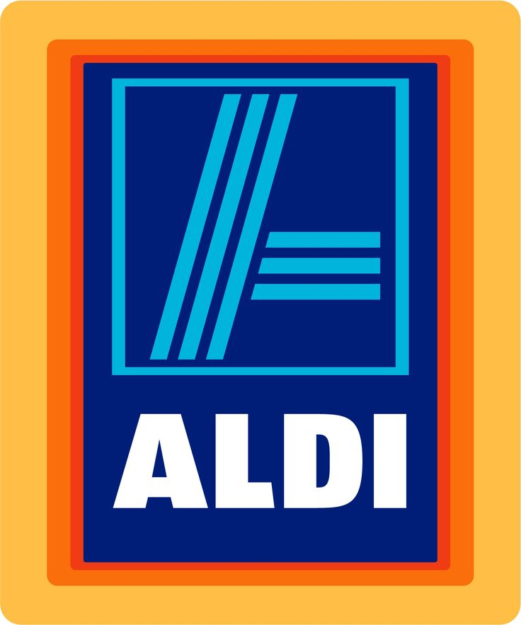 """ALDI Australia is a proud supporter of DoSomethingNearYou. Since opening its doors in Australia in 2001, ALDI now has more than 200 stores successfully operating across New South Wales, ACT, Queensland and Victoria. The ALDI name is synonymous with high quality and exceptional value. Their goal is simple: """"to provide customers with the products they buy regularly and ensure that those products are of the highest possible quality at guaranteed low prices""""."""