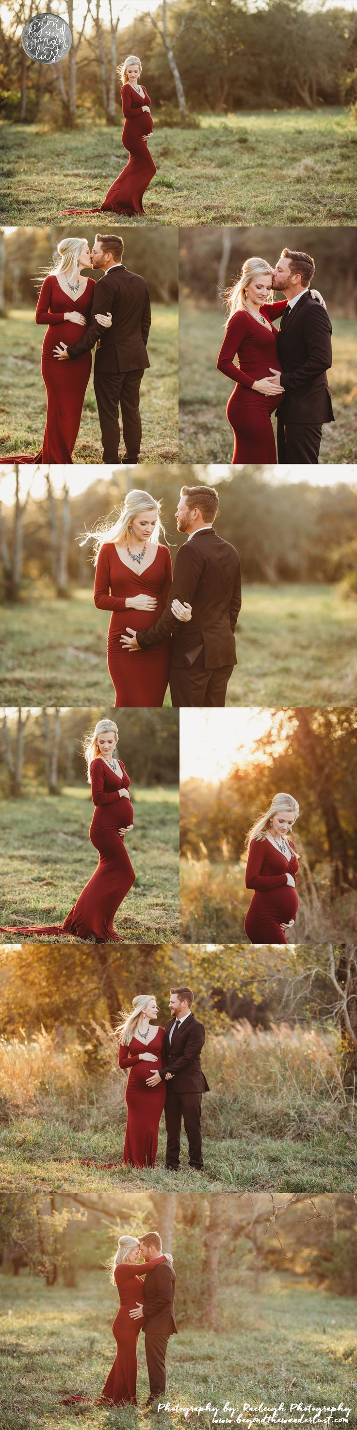 I really like this set of photos! I'm always looking for something new and fun to try out with clients. Maternity photography >> maternity poses