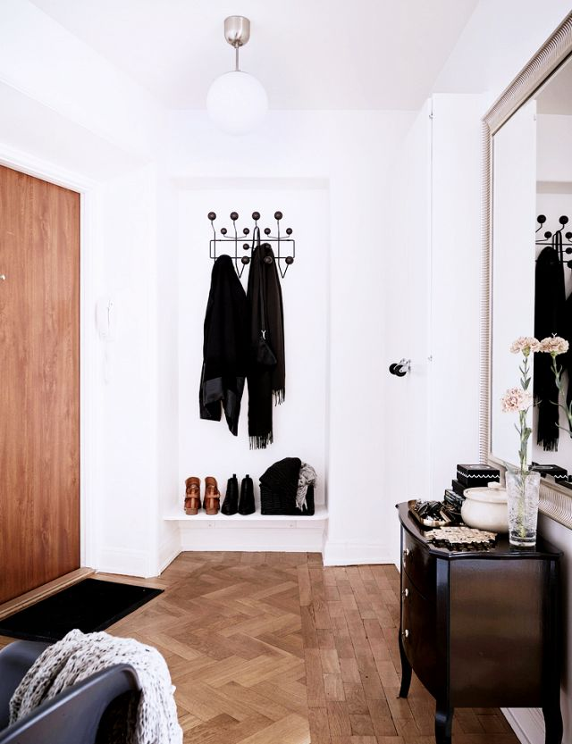 462 best images about Laundry/mudroom/entryway on Pinterest ...
