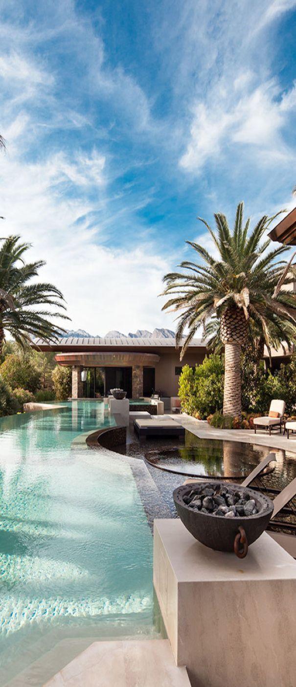 1001 best luxury life images on pinterest | dream houses
