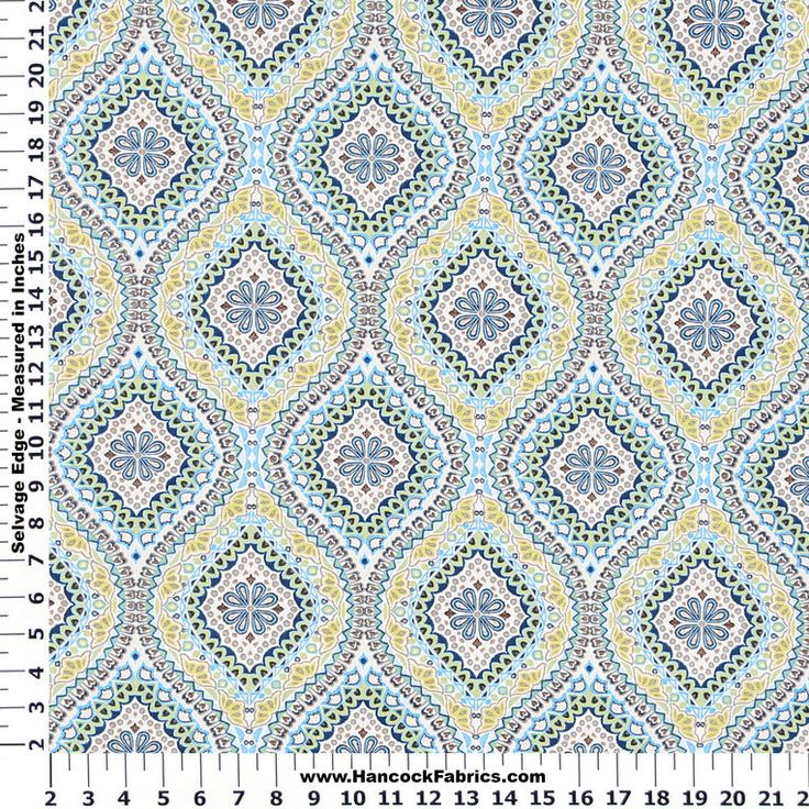 34 best Fabric images on Pinterest Home decor fabric Upholstery
