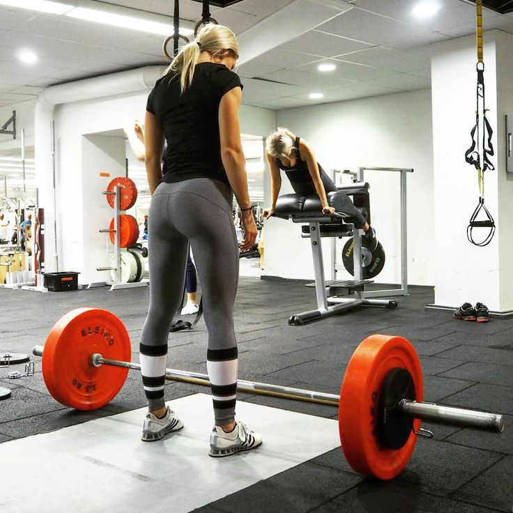 The Inside Track On Powerlifting Tactics: 17 Best Images About Inspiration On Pinterest