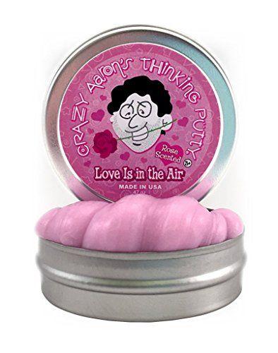 Crazy Aaron's Thinking Putty - Love is in the Air Crazy A... https://www.amazon.ca/dp/B01N4AUNFG/ref=cm_sw_r_pi_dp_x_jMKKybTZCTE9H
