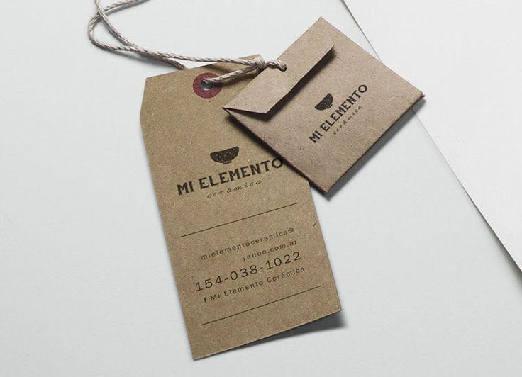 diseño de logo - etiquetas - tarjetas - papelería