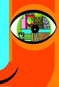 Campagna delle meravigli, un ciclo di incontri nella natura: osservare, immaginare, creare