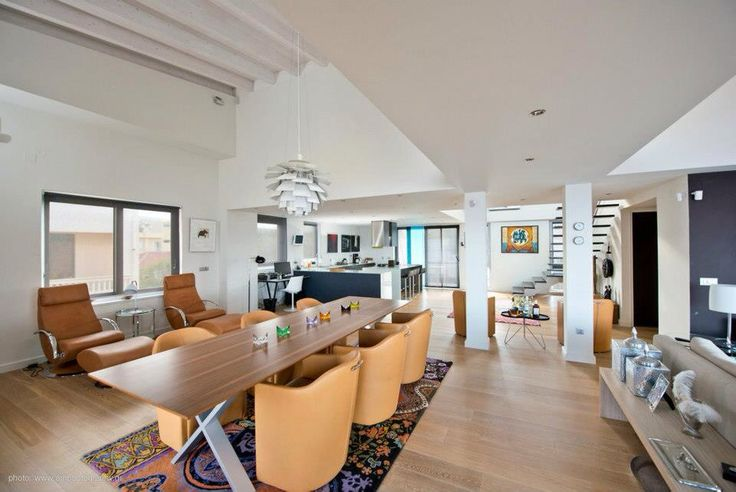 Anton Apartment !!