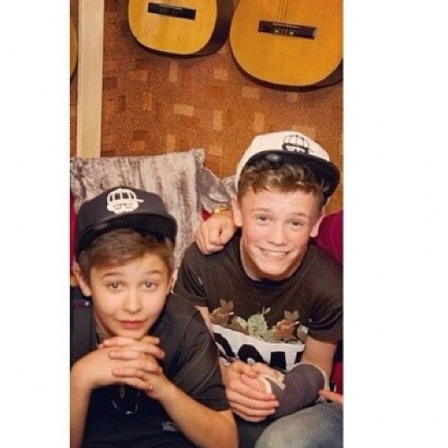 Bars and Melody, guitars, perfection