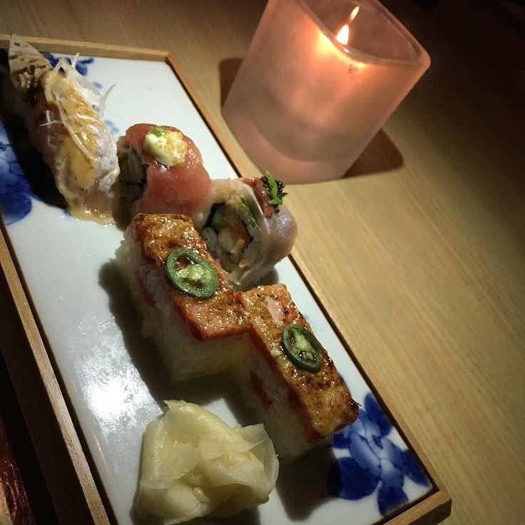Review for the Dine Out Menu at Miku is out now on http://www.danism.co  Lots of detailed photos are included this time.  #food #foodporn #miku #mikudineout #sushi #sashimi #salmon #aburi #foodie #japanesefood #japanese #instafood #foodblog #instafood #vaneats #gastrovan #MyDSF by dani_haru