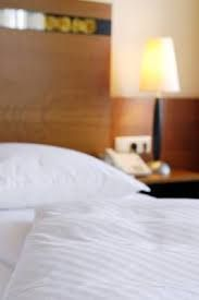Image result for HANSA HOTEL REGENSBURG