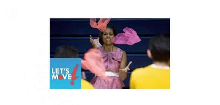 The bFit Show | Health and Fitness School Assembly | Inspired by Michelle Obama's Let's Move! campaign  | Academic Entertainment, Inc.